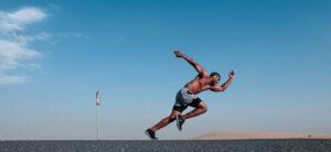 quatro-coisas-sobre-corrida